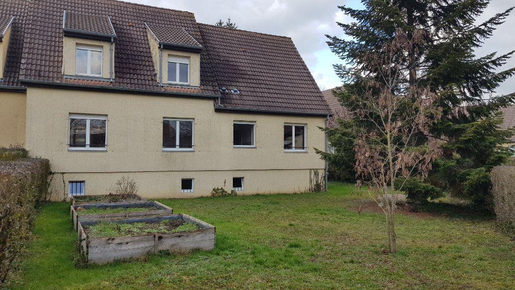 Maison à vendre 7 145m2 à Ensisheim vignette-9