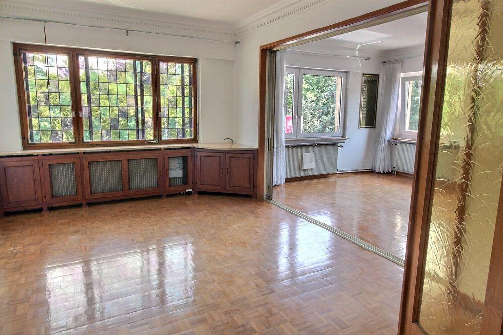 Appartement à louer 5 140m2 à Kingersheim vignette-2