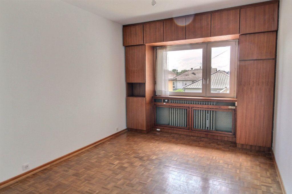 Appartement à louer 5 140m2 à Kingersheim vignette-5