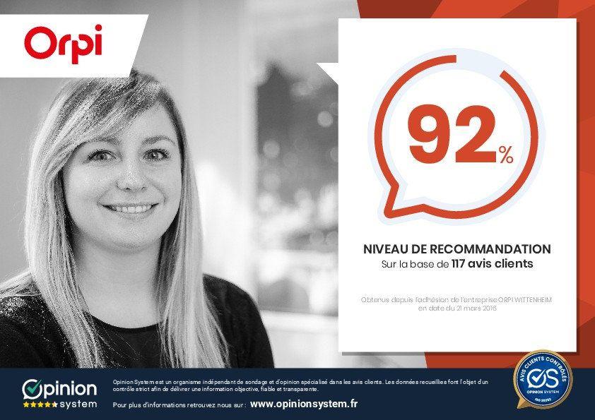 Appartement à louer 5 108m2 à Mulhouse vignette-9
