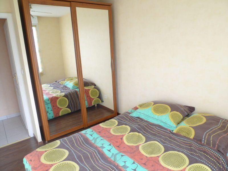 Appartement à louer 3 50.82m2 à Wittenheim vignette-5