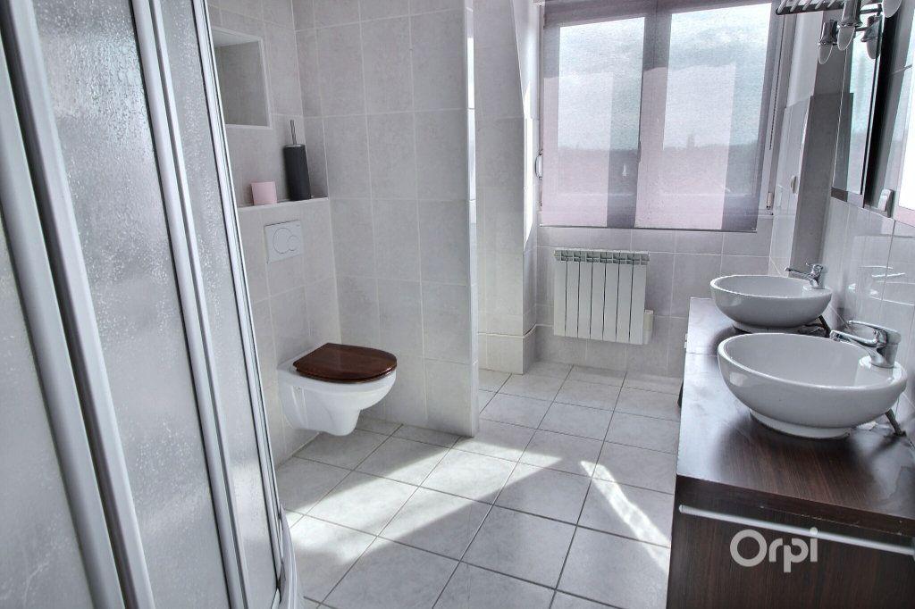 Appartement à vendre 3 68.2m2 à Mulhouse vignette-3