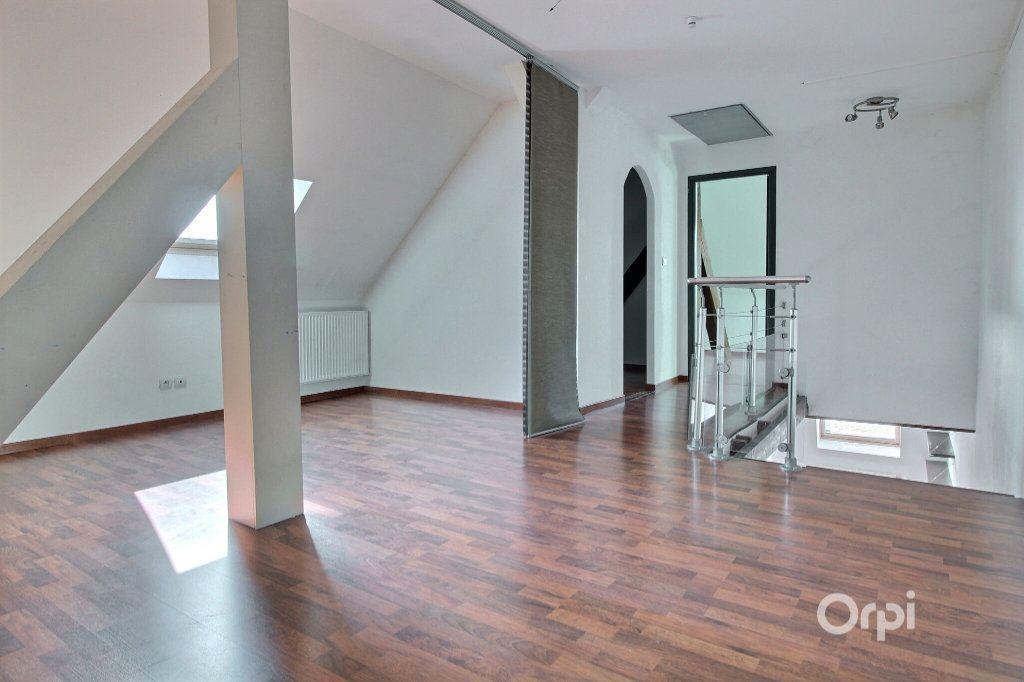Appartement à vendre 3 68.2m2 à Mulhouse vignette-4