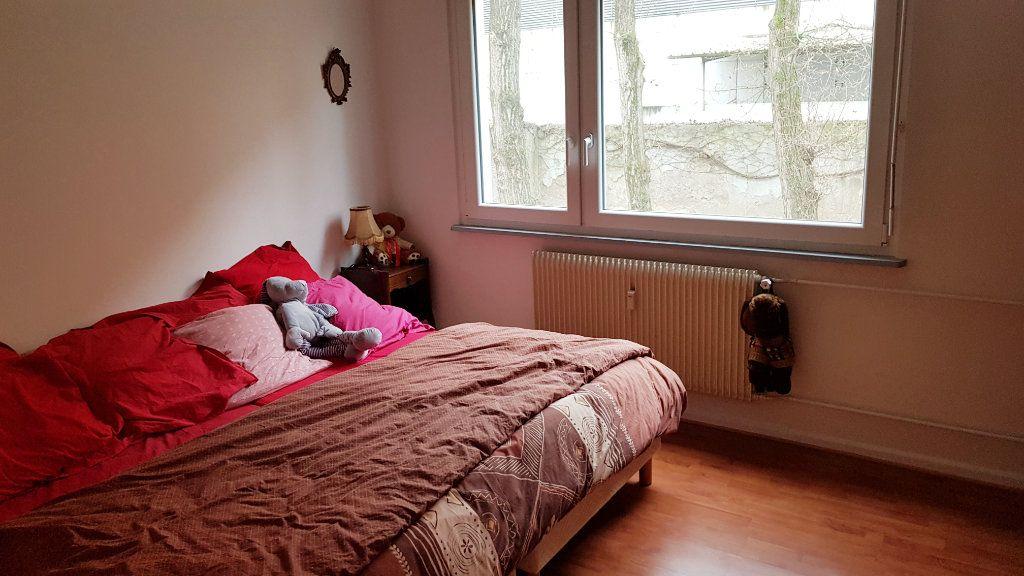 Appartement à vendre 5 105.67m2 à Mulhouse vignette-6