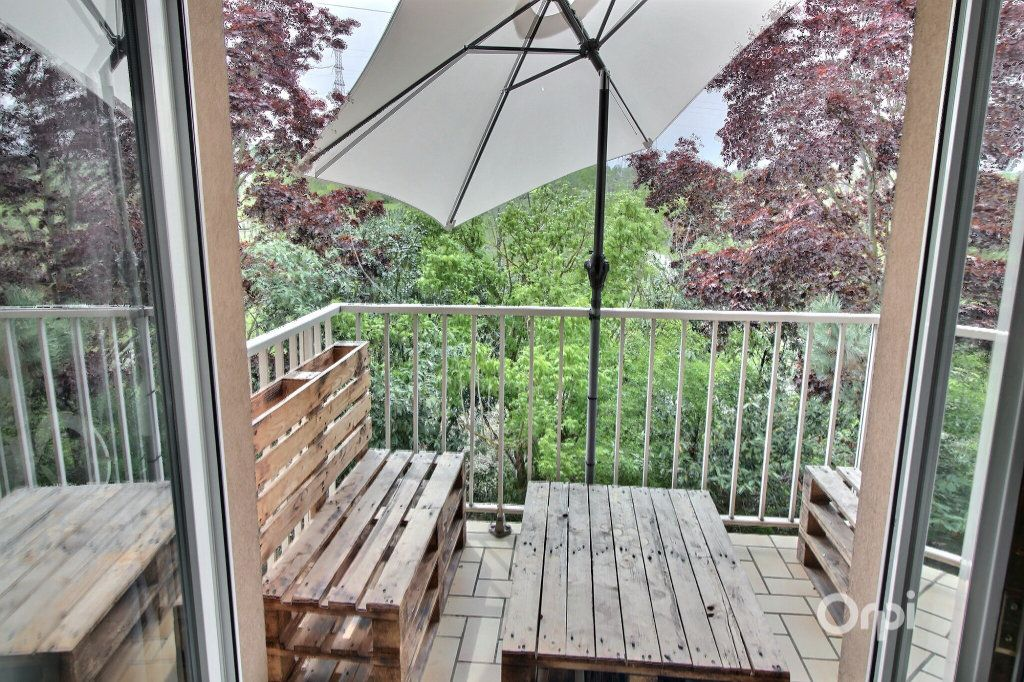 Appartement à vendre 4 81.6m2 à Rixheim vignette-5