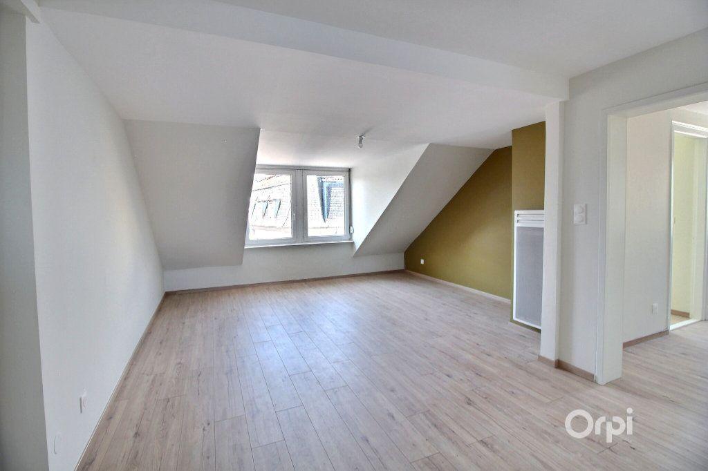 Appartement à louer 3 54.43m2 à Mulhouse vignette-3