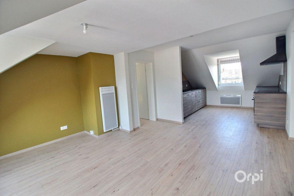 Appartement à louer 3 54.43m2 à Mulhouse vignette-6