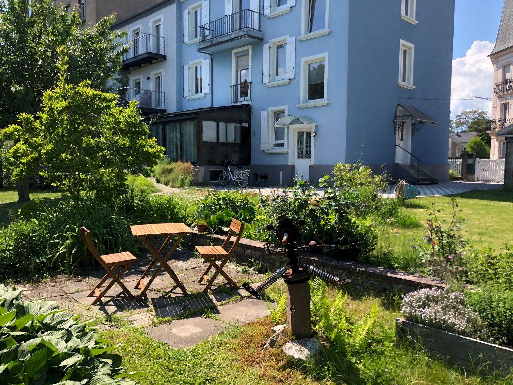 Appartement à louer 3 54.43m2 à Mulhouse vignette-7