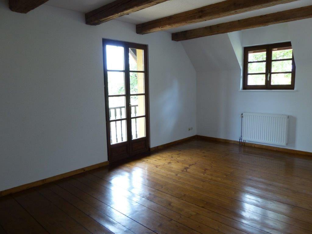 Maison à louer 6 121m2 à Fulleren vignette-4