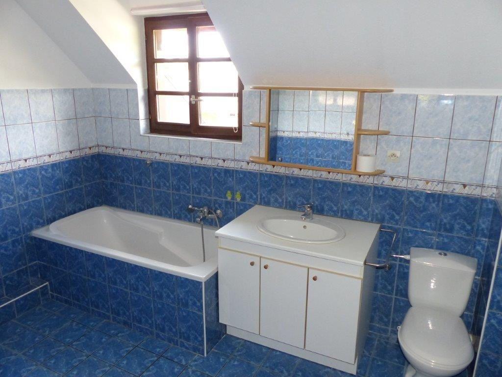 Maison à louer 6 121m2 à Fulleren vignette-5