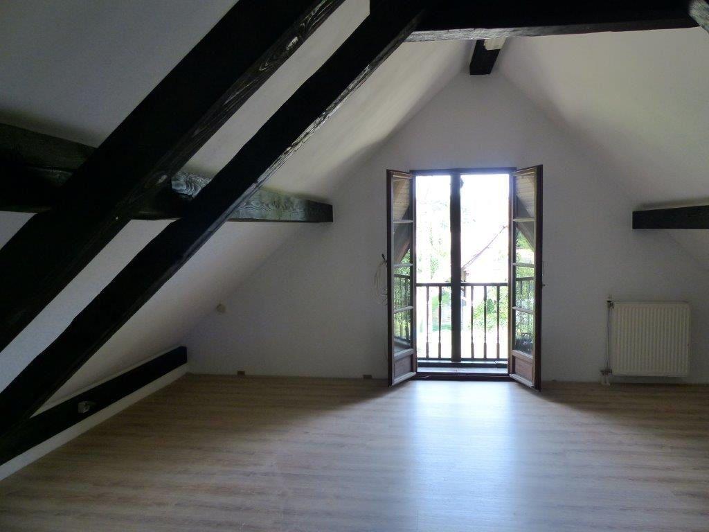 Maison à louer 6 121m2 à Fulleren vignette-6