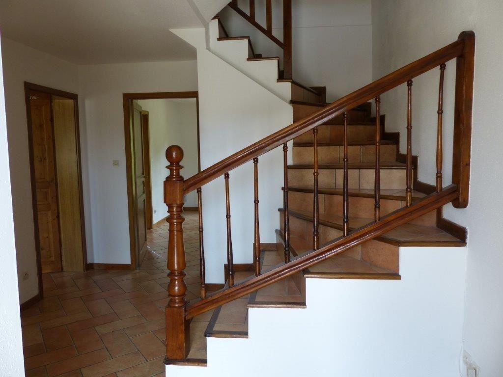 Maison à louer 6 121m2 à Fulleren vignette-7