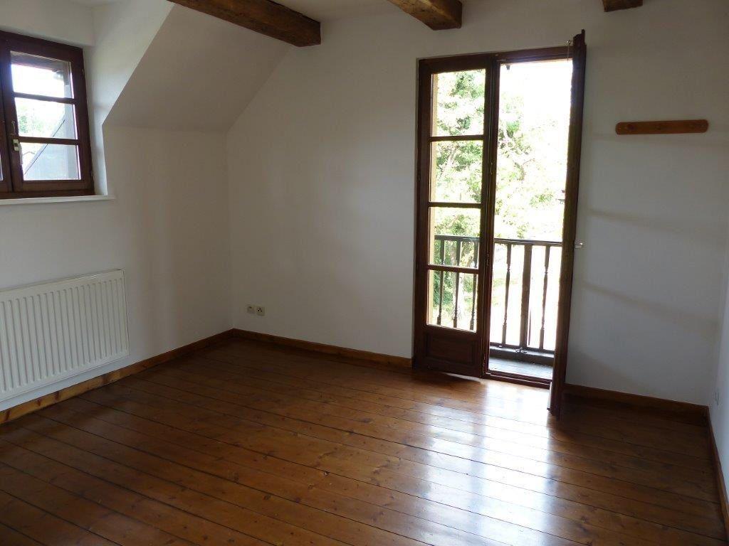 Maison à louer 6 121m2 à Fulleren vignette-8