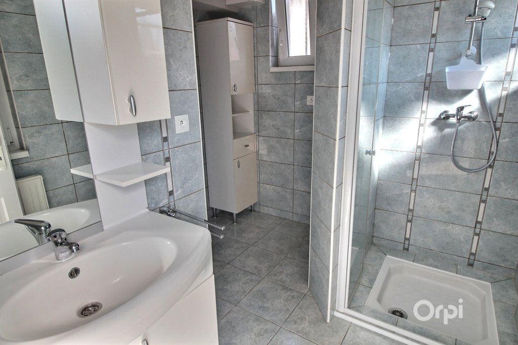 Appartement à louer 2 50m2 à Kingersheim vignette-4