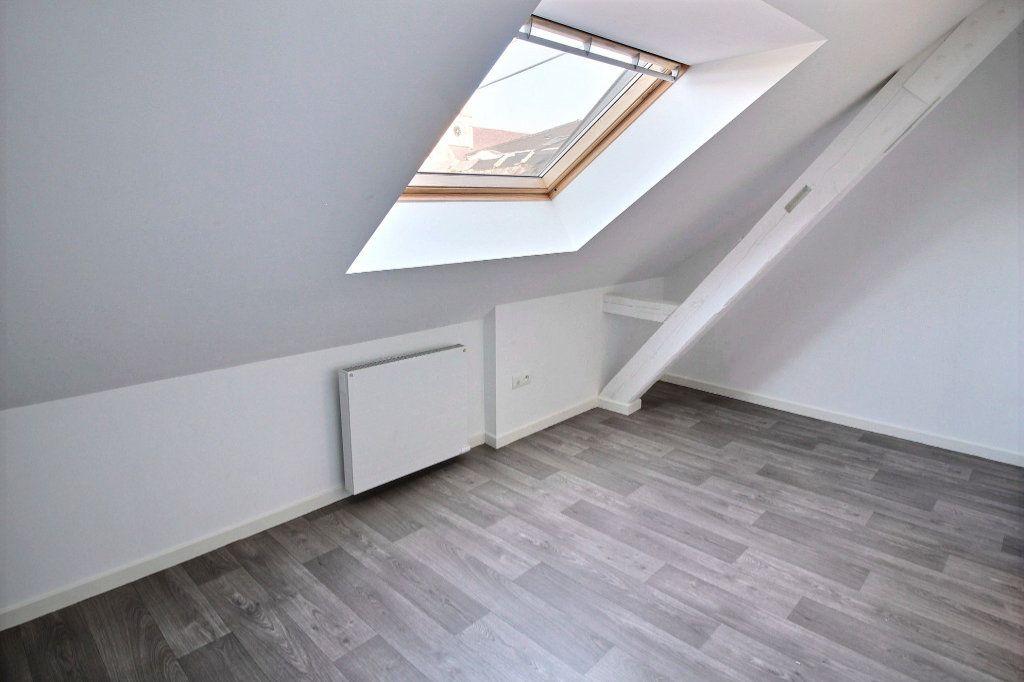 Appartement à louer 3 50.76m2 à Kingersheim vignette-6