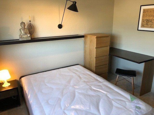 Appartement à louer 2 46.44m2 à Mulhouse vignette-4