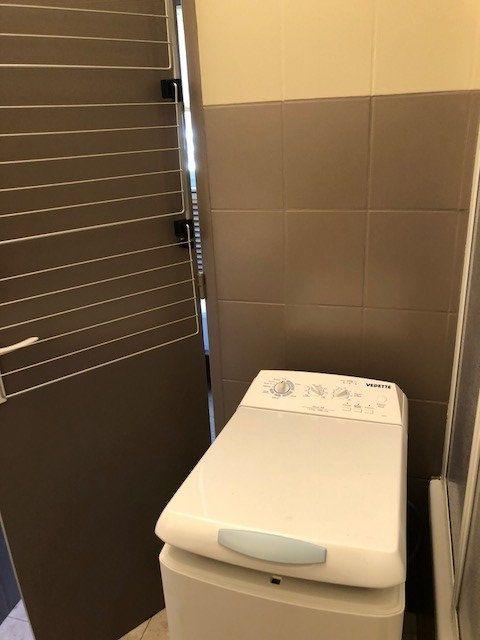 Appartement à louer 2 46.44m2 à Mulhouse vignette-8