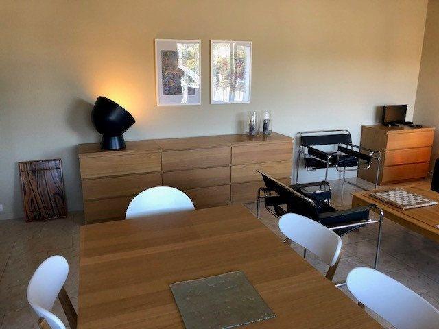 Appartement à louer 2 46.44m2 à Mulhouse vignette-9