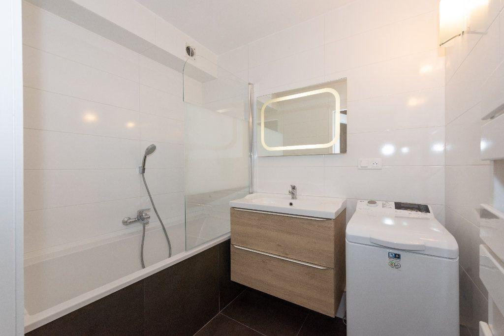 Appartement à louer 3 64.01m2 à Mulhouse vignette-3