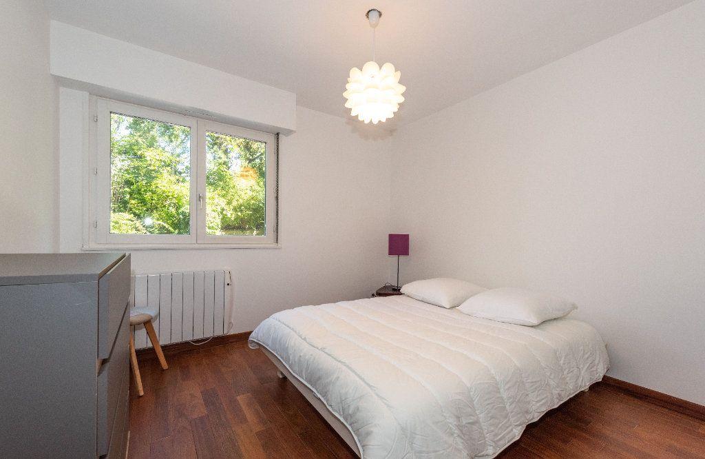 Appartement à louer 3 64.01m2 à Mulhouse vignette-4