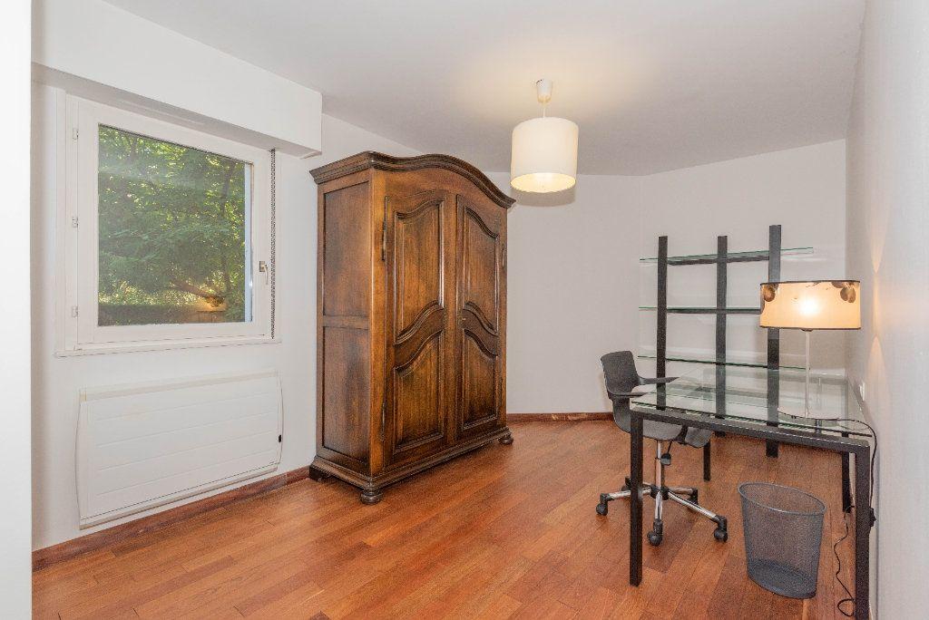 Appartement à louer 3 64.01m2 à Mulhouse vignette-5