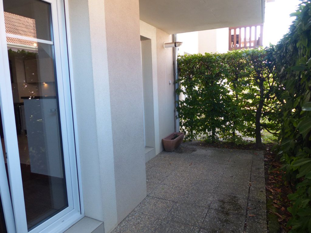 Appartement à louer 3 71.35m2 à Blodelsheim vignette-4
