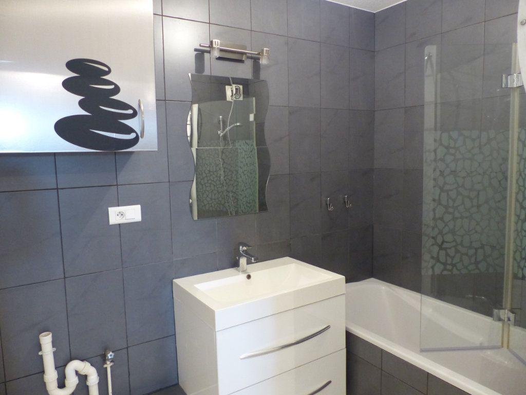 Appartement à louer 3 71.35m2 à Blodelsheim vignette-5