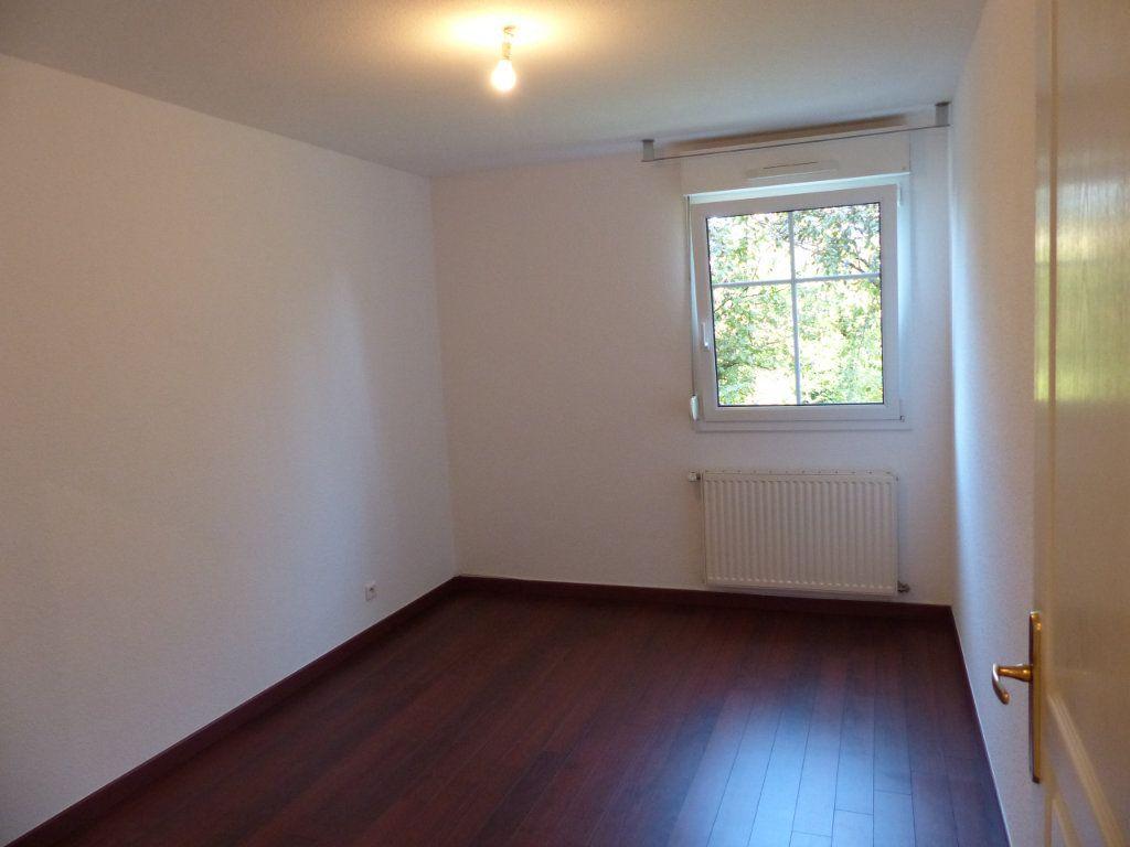 Appartement à louer 3 71.35m2 à Blodelsheim vignette-6