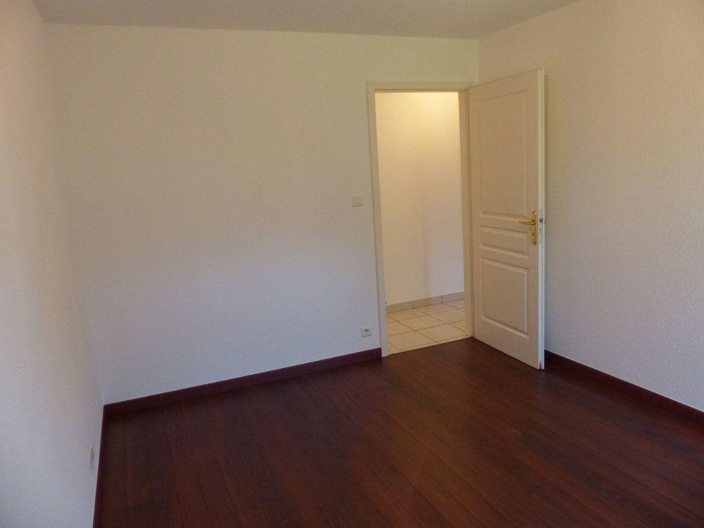 Appartement à louer 3 71.35m2 à Blodelsheim vignette-7