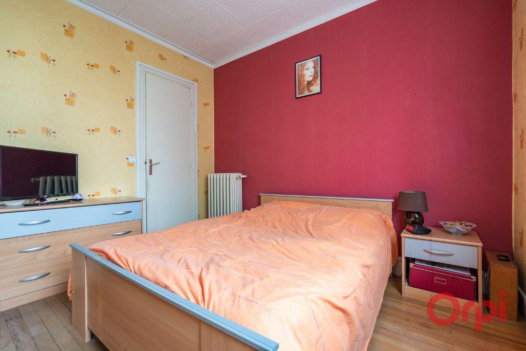 Appartement à vendre 2 36m2 à Champigny-sur-Marne vignette-4