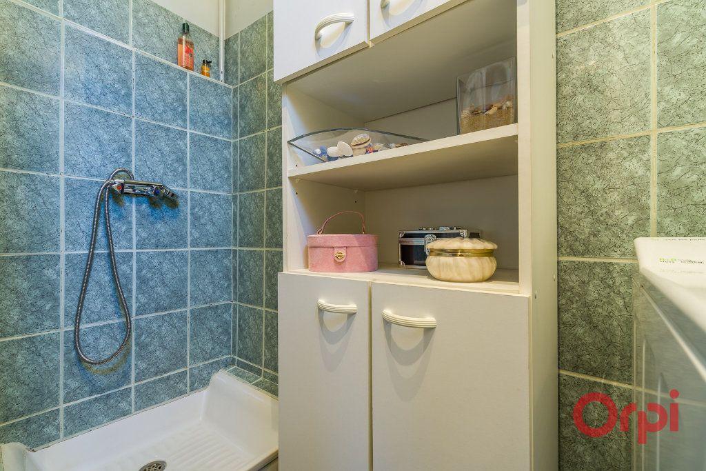 Appartement à vendre 2 36m2 à Champigny-sur-Marne vignette-5