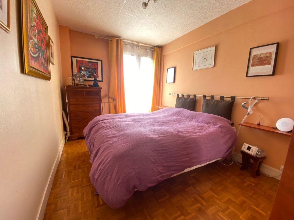 Appartement à vendre 4 74.58m2 à Champigny-sur-Marne vignette-3
