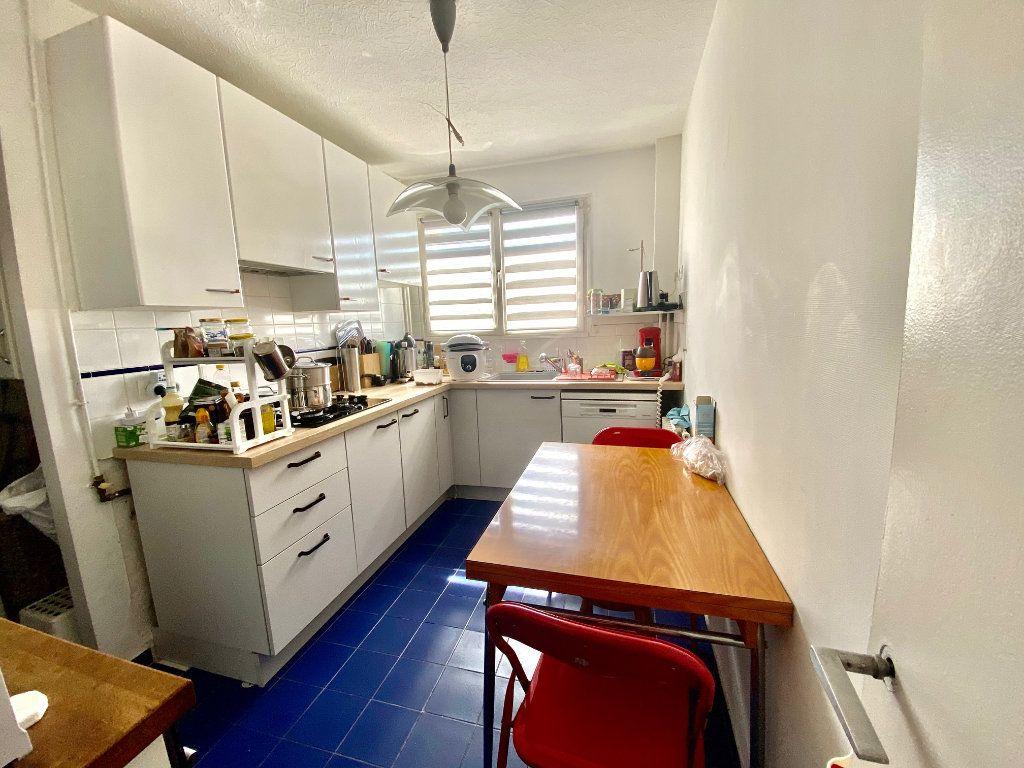 Appartement à vendre 4 74.58m2 à Champigny-sur-Marne vignette-4
