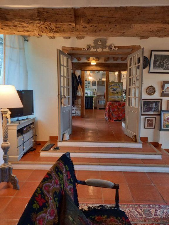 Maison à vendre 7 180m2 à Champigny-sur-Marne vignette-2