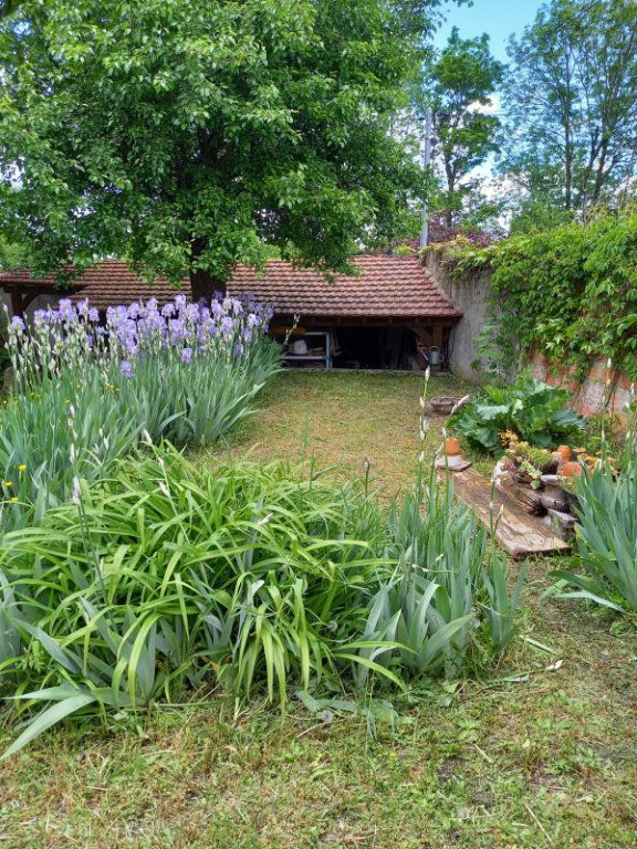 Maison à vendre 7 180m2 à Champigny-sur-Marne vignette-5