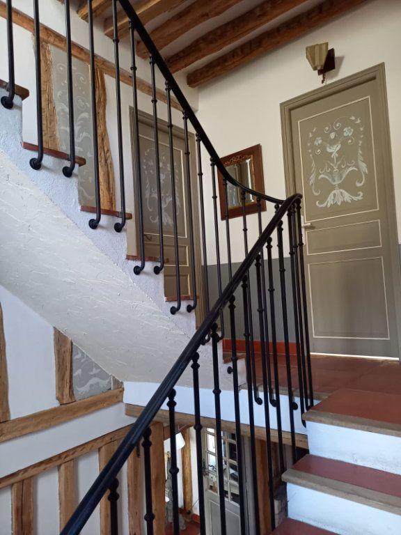 Maison à vendre 7 180m2 à Champigny-sur-Marne vignette-6