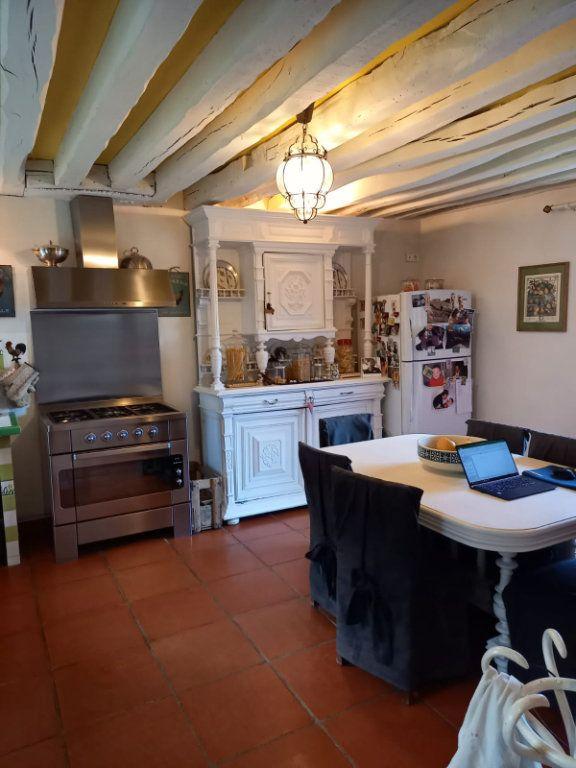 Maison à vendre 7 180m2 à Champigny-sur-Marne vignette-8