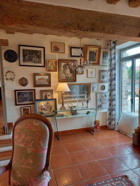 Maison à vendre 7 180m2 à Champigny-sur-Marne vignette-9