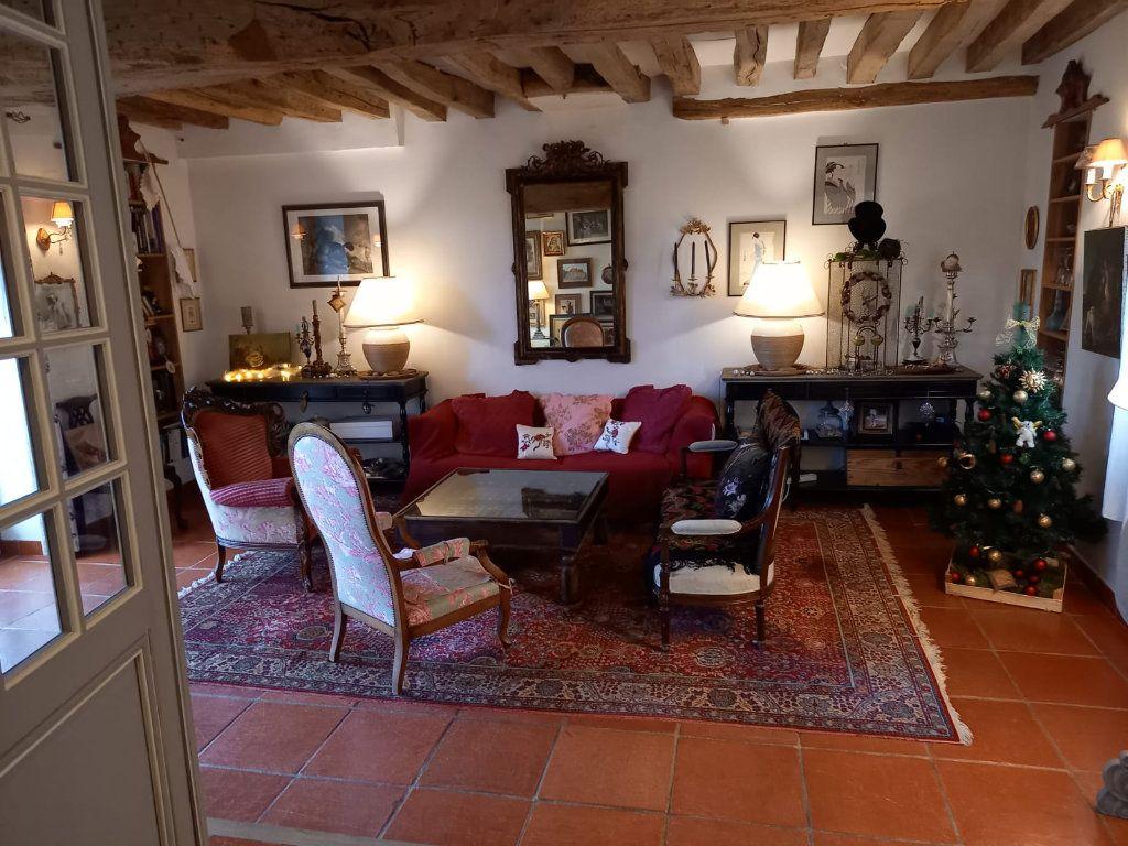 Maison à vendre 7 180m2 à Champigny-sur-Marne vignette-10
