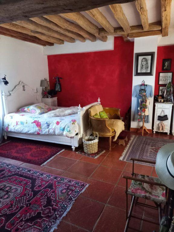 Maison à vendre 7 180m2 à Champigny-sur-Marne vignette-11