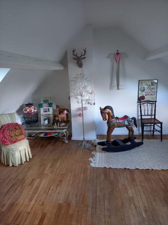 Maison à vendre 7 180m2 à Champigny-sur-Marne vignette-12