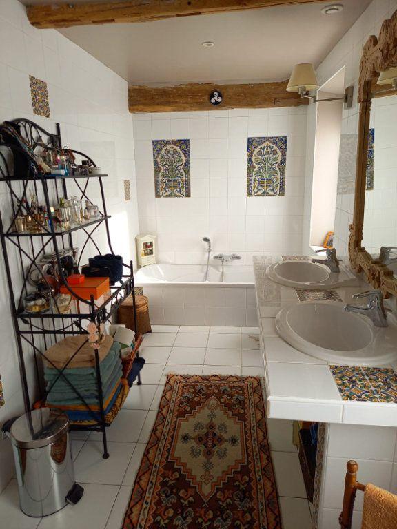Maison à vendre 7 180m2 à Champigny-sur-Marne vignette-13
