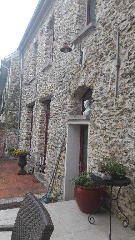 Maison à vendre 7 180m2 à Champigny-sur-Marne vignette-14