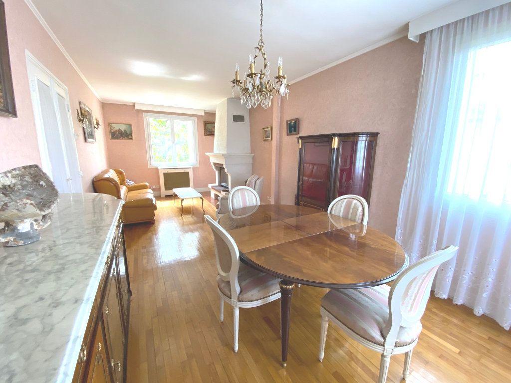 Maison à vendre 5 87m2 à Champigny-sur-Marne vignette-3