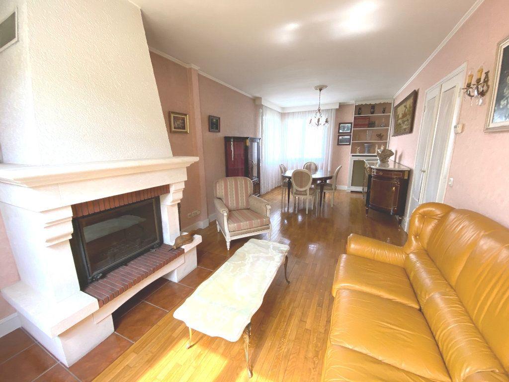 Maison à vendre 5 87m2 à Champigny-sur-Marne vignette-4