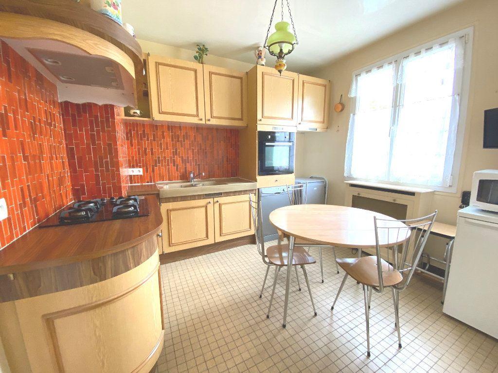 Maison à vendre 5 87m2 à Champigny-sur-Marne vignette-6
