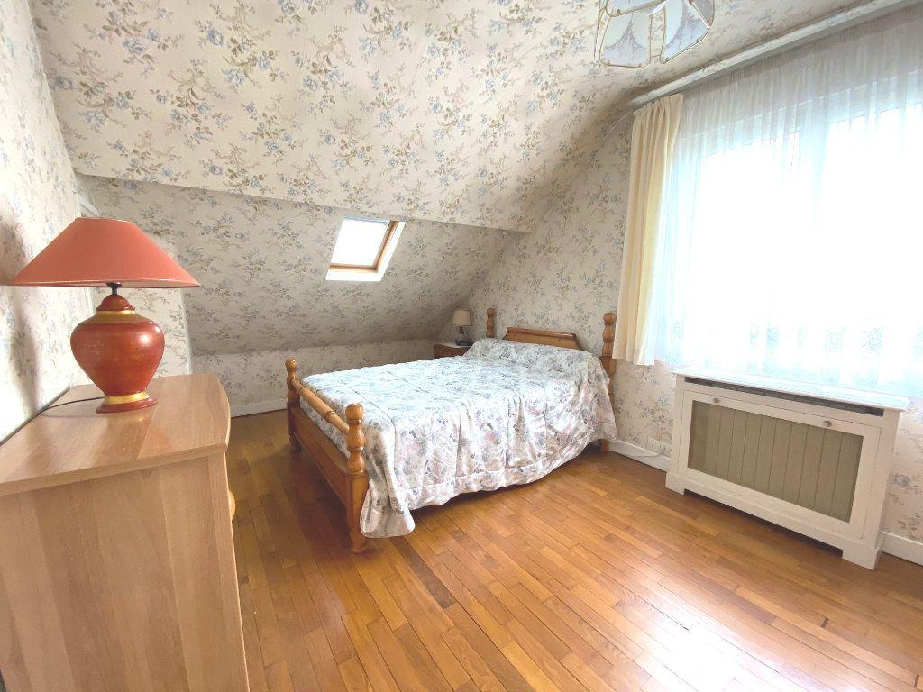 Maison à vendre 5 87m2 à Champigny-sur-Marne vignette-7