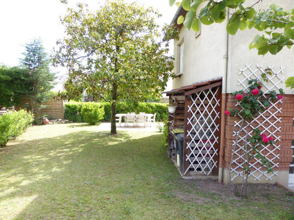 Maison à vendre 5 87m2 à Champigny-sur-Marne vignette-10