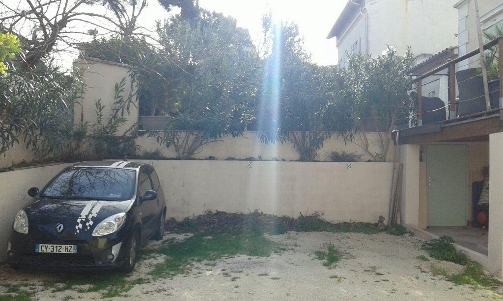 Appartement à vendre 2 45m2 à La Seyne-sur-Mer vignette-2