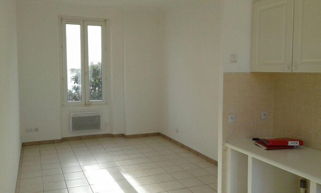 Appartement à vendre 2 45m2 à La Seyne-sur-Mer vignette-5